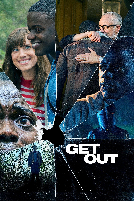 """Résultat de recherche d'images pour """"get out"""""""