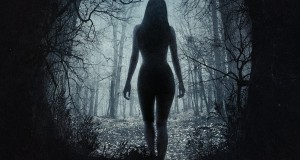 "Affiche du film ""The Witch"""