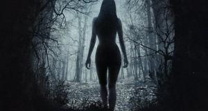 "Affiche du film ""The Witch"""