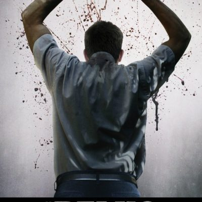"Affiche du film ""The Belko Experiment"""