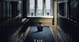 "Affiche du film ""The Boy"""