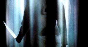 """Affiche du film """"Halloween, 20 ans après"""""""