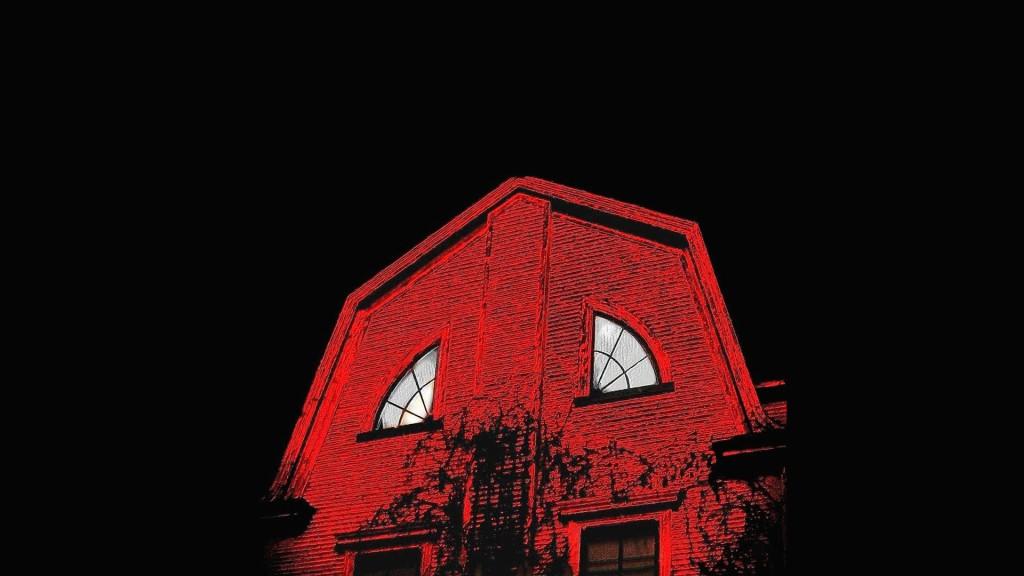 """Image du film """"Amityville : La Maison du diable"""""""