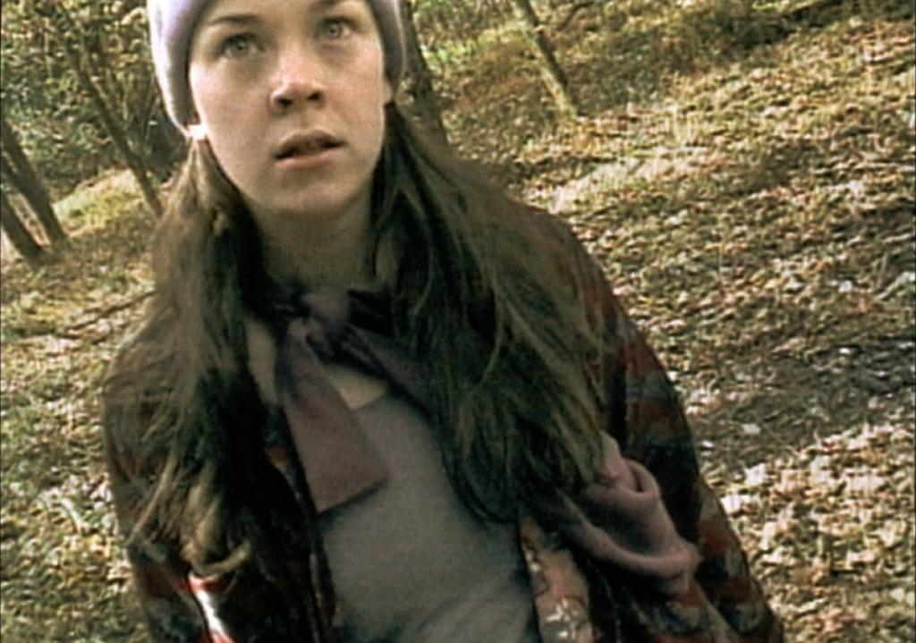 Heather-Donahue-знаменитости-кино-марихуана-1146992