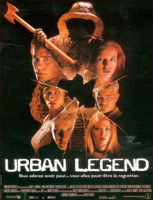 affiche_Urban_Legend_1998_1
