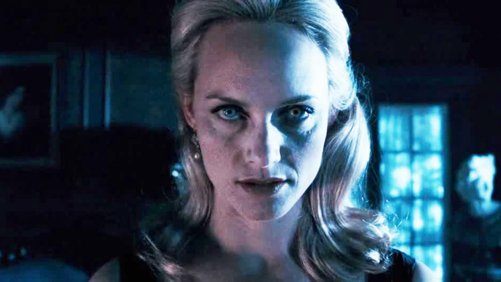 """Image du film """"Dead Silence"""""""