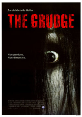 grudge-the-the-grudge-9900499
