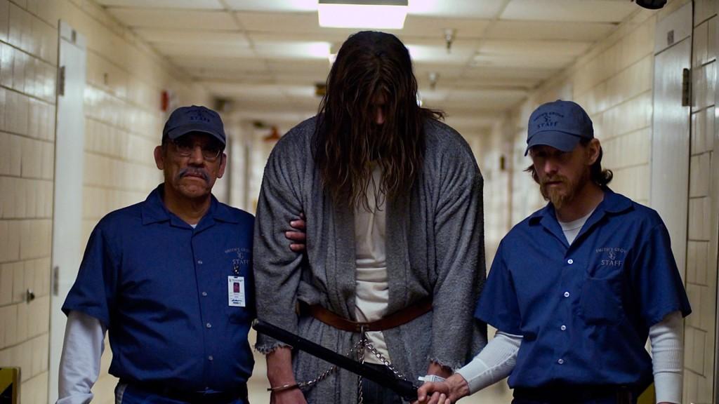 "Image du film ""Halloween"""