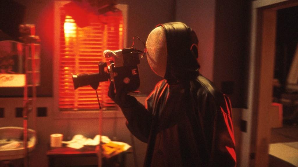 """Image du film """"Urban Legend 2 : coup de grâce"""""""