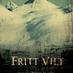 Fritt Vilt ( Cold Prey )
