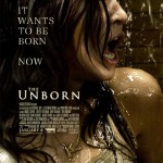 The Unborn : les photos !
