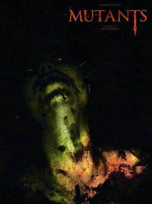mutants2008-21