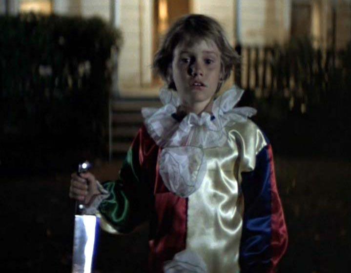 Enfants maléfiques : le meilleur des sales gosses