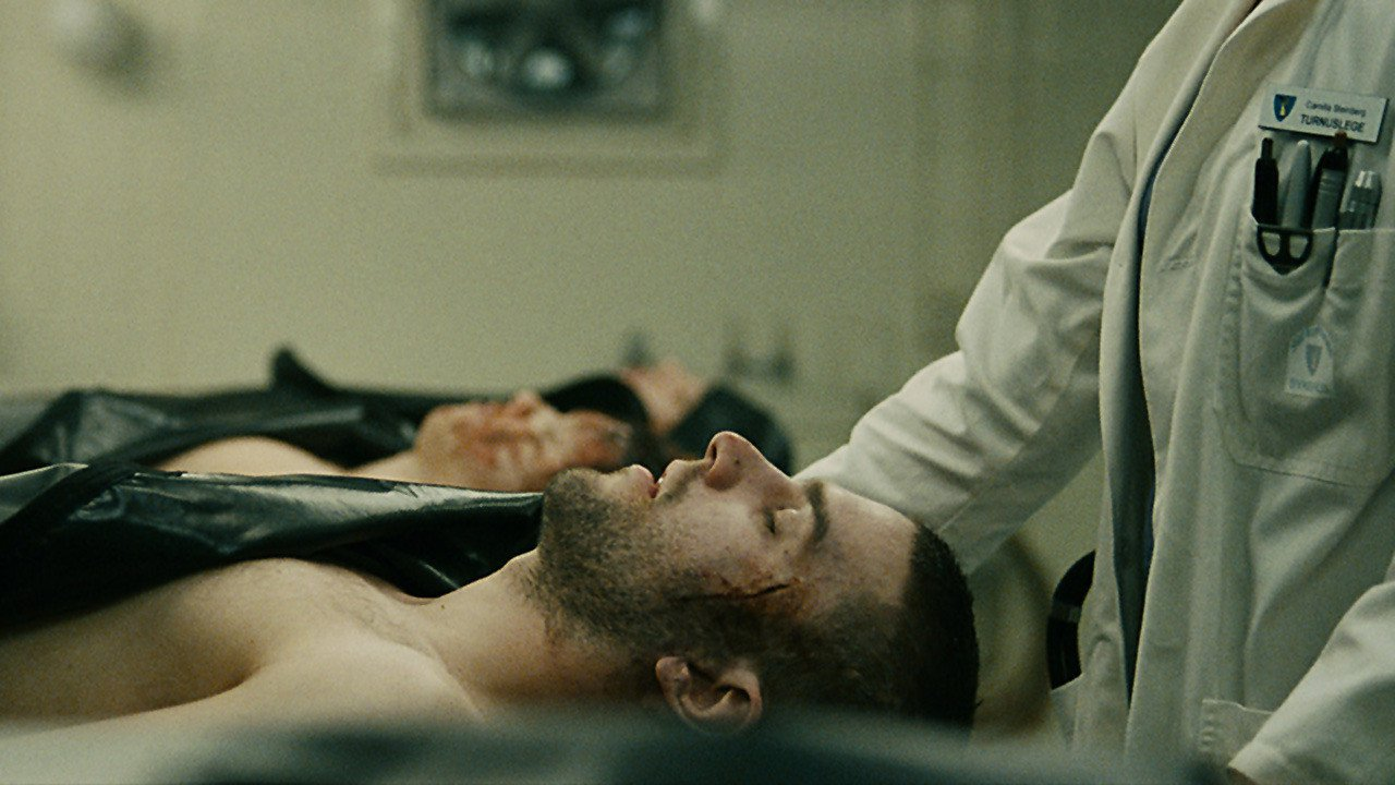 "Image du film ""Cold Prey 2"""