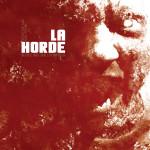 Un making of de La Horde