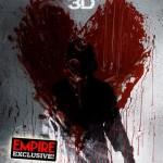 [Critique] Meurtres à la Saint-Valentin 3D