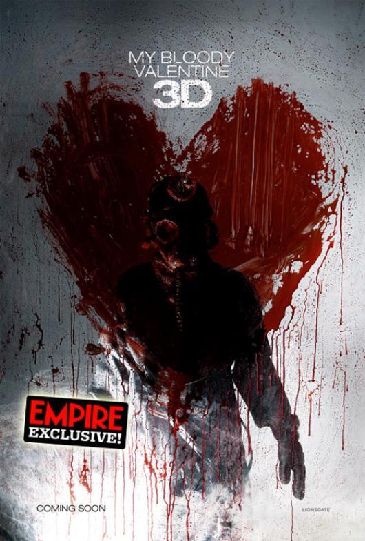 my_bloody_valentine_3d_12