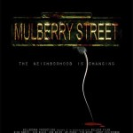 [Critique] Mulberry Street