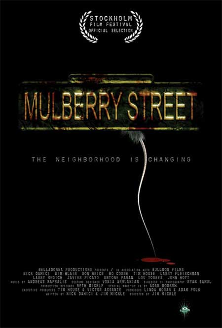 mulberrystreetteaserushd