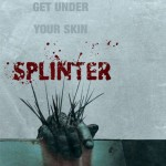 [Critique] Splinter