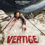 [Critique] Vertige ( Abel Ferry, 2009 )