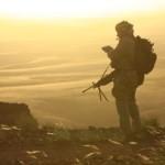 [ Gérardmer 2011 ] The Objective : il y a pire que la guerre …