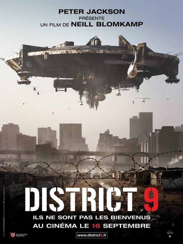 District 9 - Choses savoir avant dengager un decorateur dinterieur ...