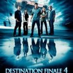 Destination Finale 4 : la critique