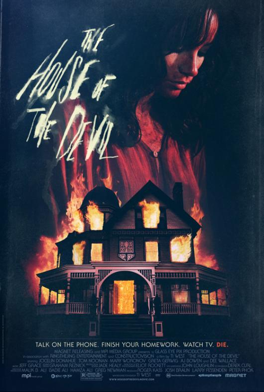 house_of_the_devil_10