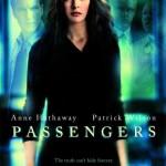 [Critique] Les Passagers