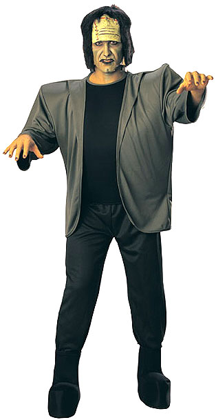adult-frankenstein-costume