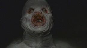 [Spécial Halloween] Les créatures les plus marquantes de X-Files