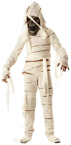 kids-mummy-costume