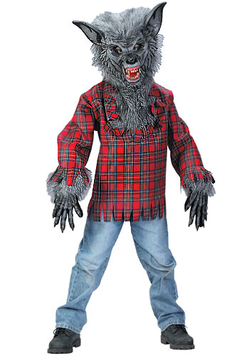 kids-werewolf-costume