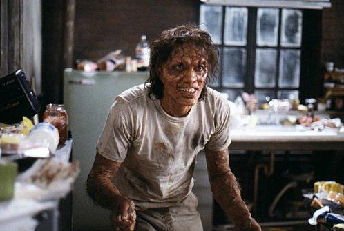 david cronenberg dirigera son propre remake de la mouche