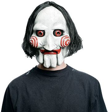 saw-jigsaw-mask