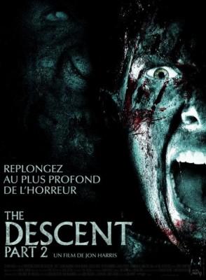 the_de2cent_13