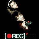 Preview : Rec 2