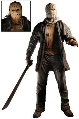 figurine-jason-vendredi-13-remake-neca-48cm