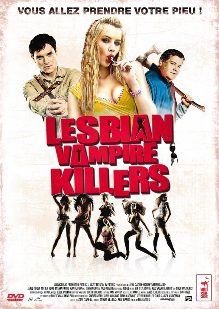 lesbian-vampire-killers-recto-jaquette