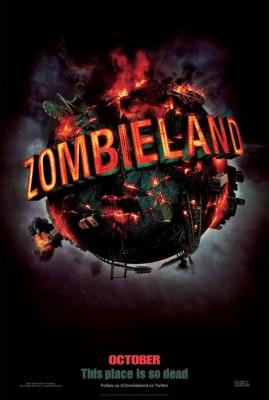 zombieland1_large