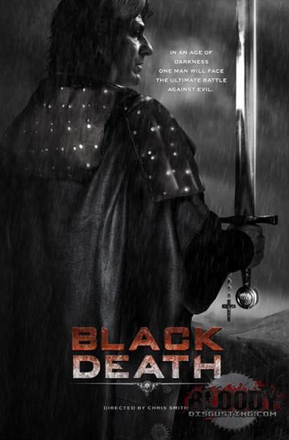 affiche-black-death_630_630