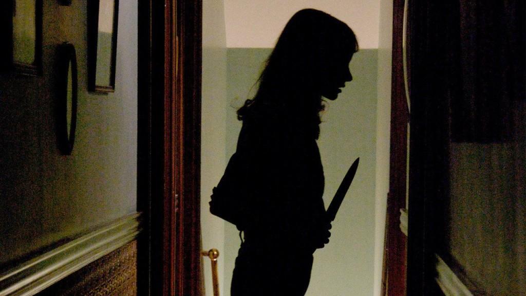 """Image du film """"La Maison du Diable"""""""
