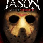 His name was Jason : une sortie française !