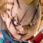 Chucky est de retour