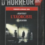 Les plus grands films #1 : Les secrets de l'Exorciste