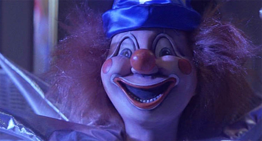 poltergeist_clown