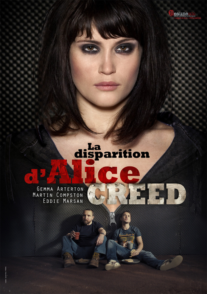 la-disparition-d-alice-creed-the-disappearance-of-alice-creed-30-06-2010-1-g