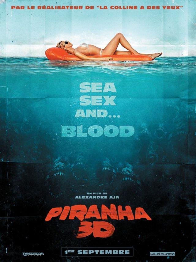 piranha_3d_ver2_xlg
