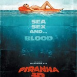 [Critique] Piranha 3D